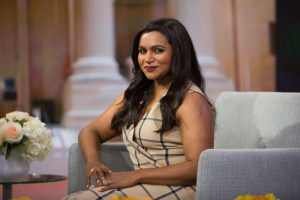 'The Office': Mindy Kaling Was Embarrassed Over This Part of Her Career