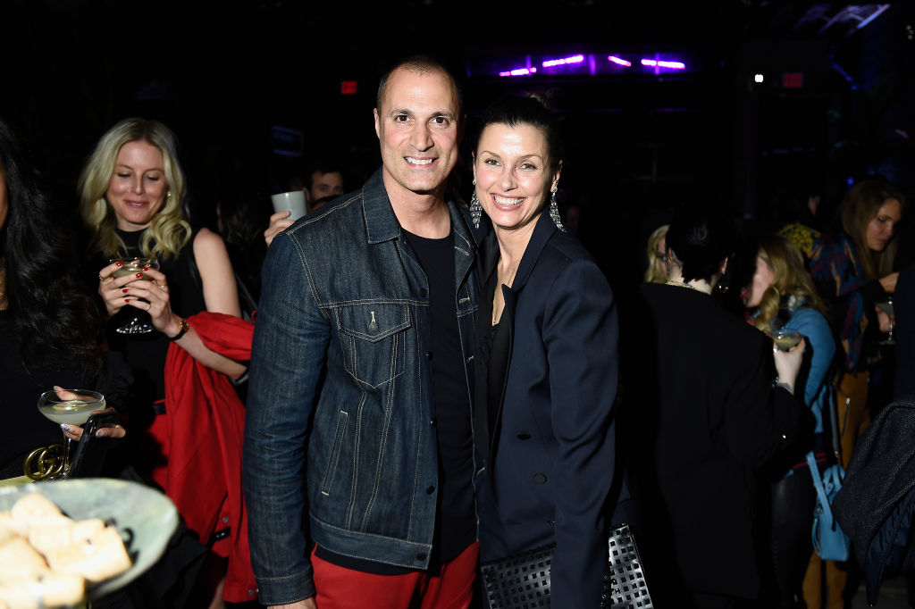 Blue Bloods': Bridget Moynahan's Net Worth