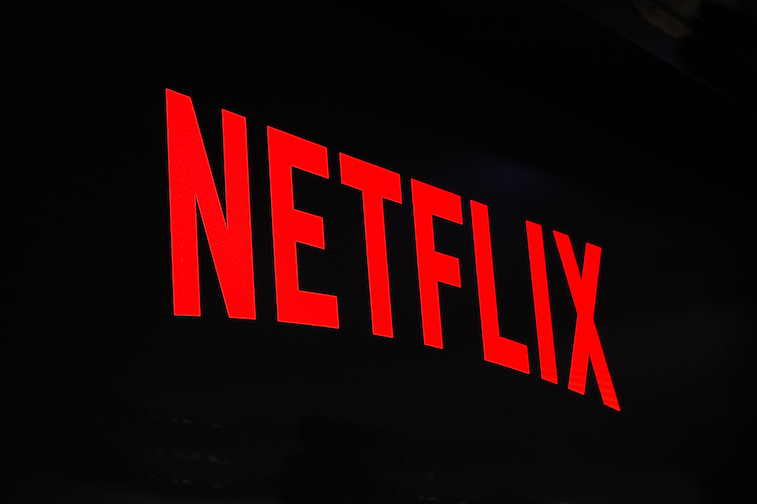 The Best Shows on Netflix Nobody Is Watching
