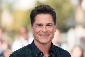 Should Rob Lowe Apologize to Prince William About His Rude Bald Comments?