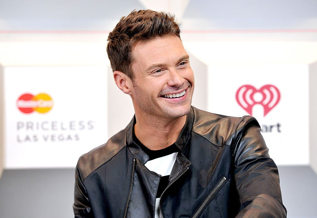 What Does Ryan Seacrest Think About 'American Idol' Getting