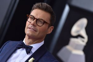 Will Ryan Seacrest Ever Get Married?