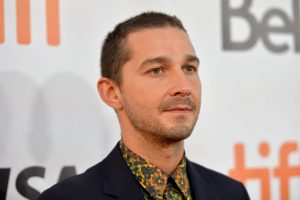 Who Is Shia LaBeouf Dating? The Star's Net Worth & Past Relationships