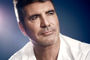 'America's Got Talent': Simon Cowell Has a Softer Side the Cameras Don't Catch
