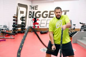 'The Biggest Loser' Is Coming Back to TV. Will Jillian Michaels Return as a Trainer?
