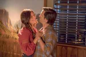 'This Is Us' Season 4: What Fans Can Expect