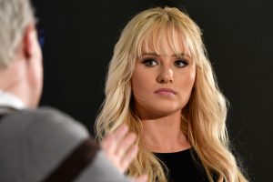 Tomi Lahren & Other Celebrities Who Are Speaking Out About The Latest Abortion Bills
