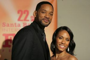 How Do Will Smith and Jada Pinkett Smith Make Their Marriage Work?