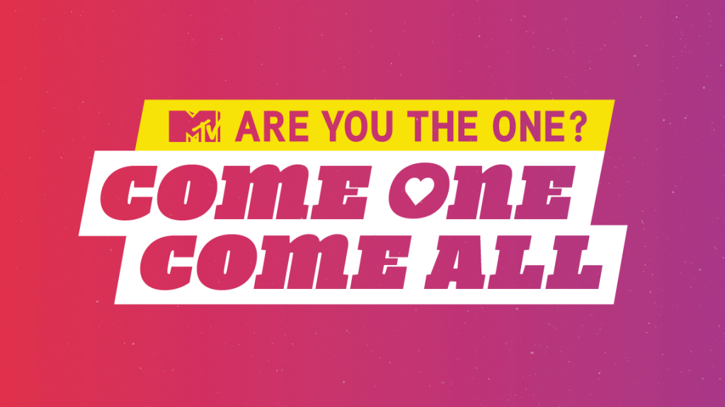 Are You The One Season 8 Premiere