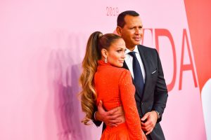 Jennifer Lopez and Alex Rodriguez: Here's the Surprising Type of Wedding JLo Wants
