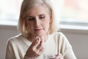 These Medications Can Be Extremely Dangerous for Older Adults