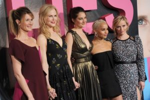 How to Watch 'Big Little Lies' on Amazon Prime