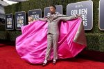 What is Fashion Icon Billy Porter's Net Worth in 2019?
