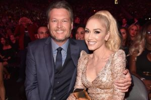 Gwen Stefani and Blake Shelton's Relationship Is Rooted in Shared Trauma