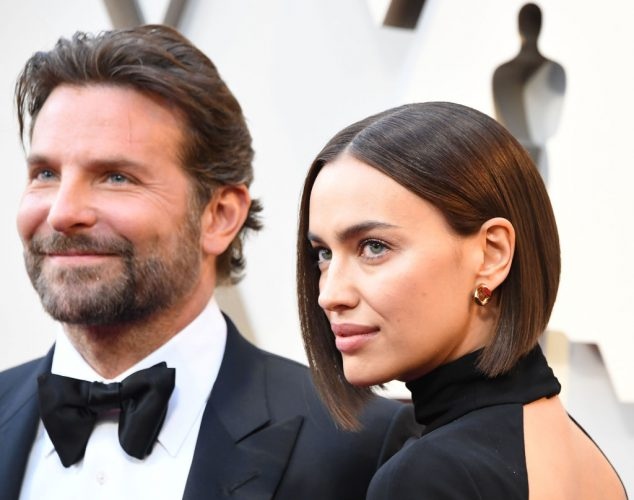 How 'A Star is Born' Changed Bradley Cooper's Relationship with Irina Shayk