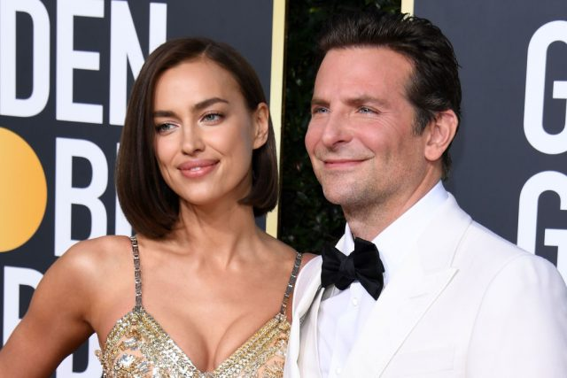Is Irina Shayk Still Open To Marriage Despite Never Taking That Next Step With Bradley Cooper?