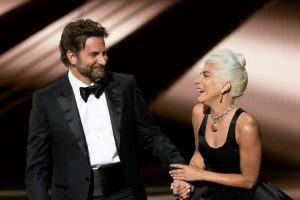 Will Lady Gaga and Bradley Cooper Get Together Now That They are Both Single?