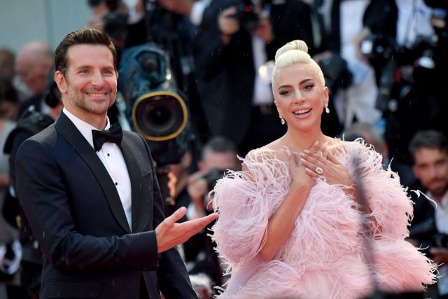Bradley Cooper & Lady Gaga's Romances Ended for Same Reason, But It Wasn't Each Other