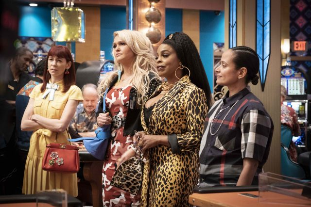 When Does 'Claws' Come Back to TV? The Season 3 Premiere Is Just Days Away