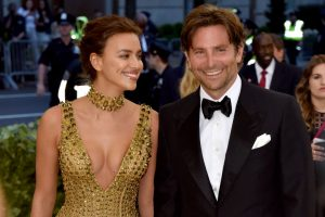 Bradley Cooper and Irina Shayk's Relationship Is Not Looking Good and Could Be Coming To An End