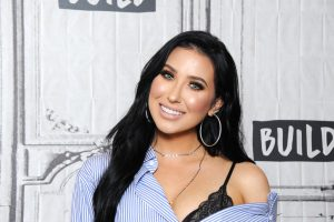 What Is YouTuber Jaclyn Hill's Net Worth, and Has It Taken a Hit Because of the Lipstick Drama?
