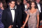Who are J.Lo's Two Ex-Husbands from the Marriages She Says 'Don't Count?'
