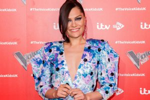 Is Jessie J. Looking To Have Kids With Channing Tatum?