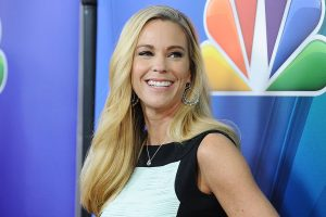 A Classmate From Kate Gosselin's High School Told Her She's Not a 'Horrible Person' on Instagram