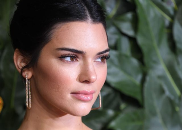 Is Kendall Jenner Close With Her Mom, Kris Jenner?