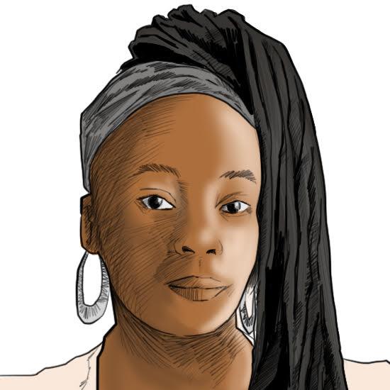 Kourtnee Jackson