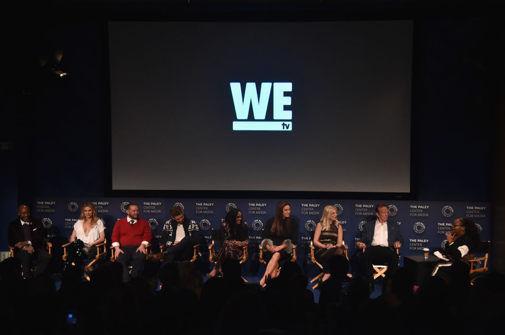 Life After Lockup' Premiere: Where are the 'Love After Lockup