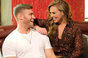 'The Bachelorette': All of the Signs That Luke P. Will End Up on 'Bachelor in Paradise'