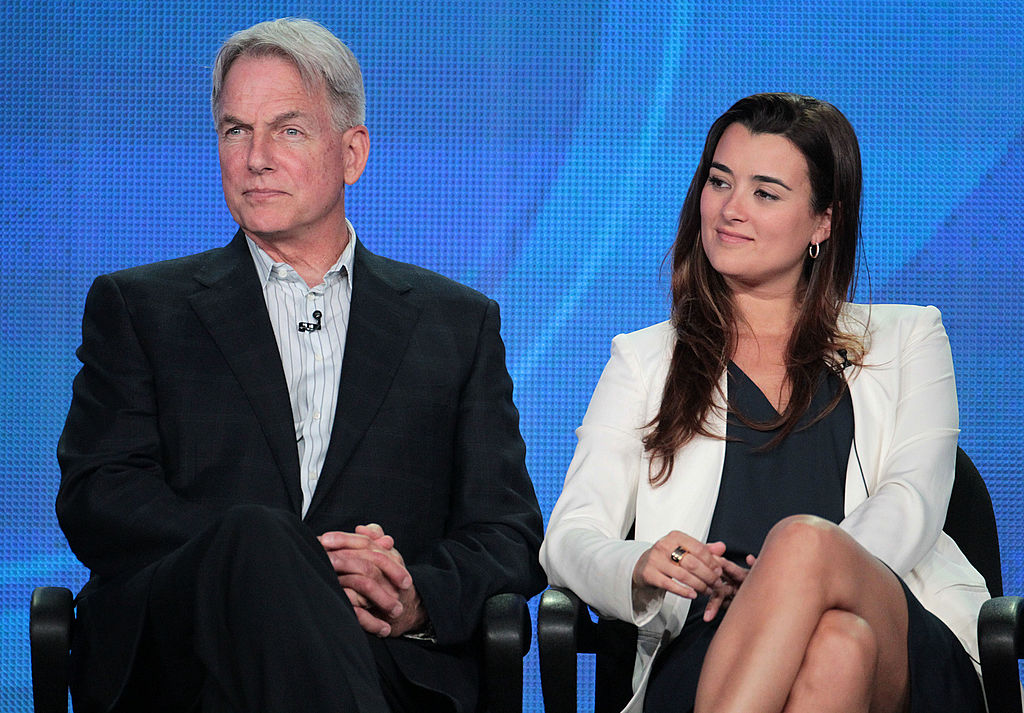 When does ncis return 2019