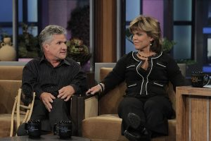 'Little People, Big World': Amy Roloff Claims She's Leaving Roloff Farms, but Is She Really?