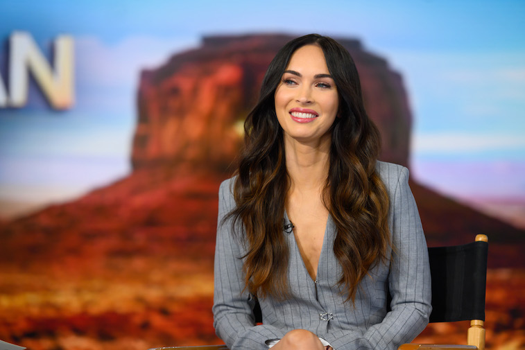 How Many Kids Does Megan Fox Have?