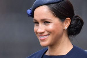 Meghan Markle Is Breaking Royal Tradition: Why She Doesn't Want to 'Bow Down'