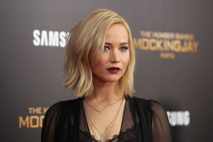 What Will 'The Hunger Games' Prequels Be About?