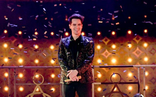 'Pray For The Wicked' Turned One — What's Next For Panic! At The Disco and Brendon Urie?