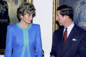 The Pathetic Reason Prince Charles Gave Princess Diana For Why He Cheated on Her