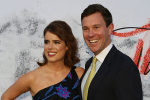 'As Soon As They Can' Princess Eugenie and Jack Brooksbank Want to Have Kids