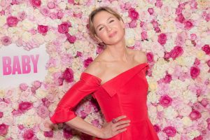 Renée Zellweger Net Worth and Why She Feels Like an Imposter
