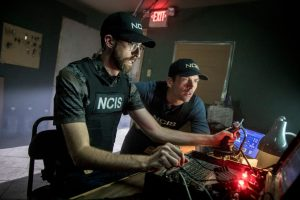 Which 'NCIS: New Orleans' Star Has the Highest Net Worth?