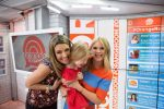 'Today Show's' Savannah Guthrie and Jenna Bush Hager Share Words of Wisdom From Their Dads