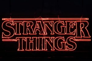 'Stranger Things 3': Will All the Main Characters Be Back?