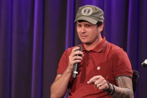 From Blink-182 to 'Unidentified': Why Did Tom DeLonge Leave the Punk Rock Band?