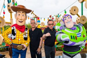 'Toy Story 4': How Does It Compare to Pixar Sequels?
