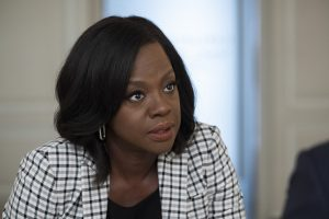 Is 'How to Get Away With Murder' Canceled Or Renewed for Season 6?