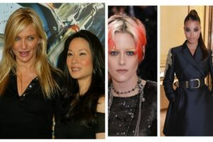 3 Ways the New 'Charlie's Angels' is Different From Past Takes in the Franchise