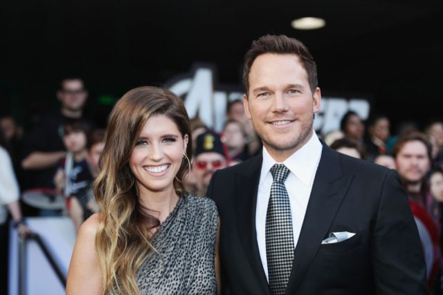 Chris Pratt and Katherine Schwarzenegger: What Do Their Date Nights Look Like?