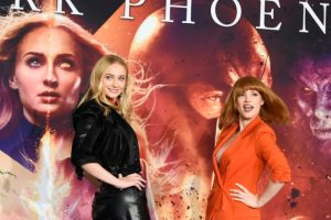 Why 'Dark Phoenix' is Leaving Theaters Early